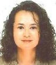 Estrella Alonso