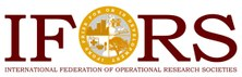 Participation in the  20th Conference of the International Federation of Operational Research Societies (IFORS2014)